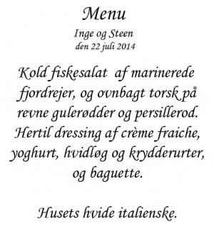 menu 20140722-2a