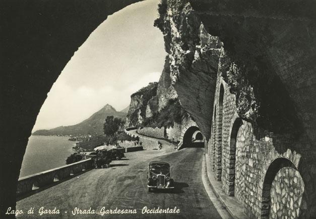 117 Vejen langs Gardasøens vestbred-627