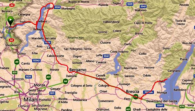 20140807 Lugano-Gardone