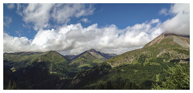 Untitled_Panorama1-627