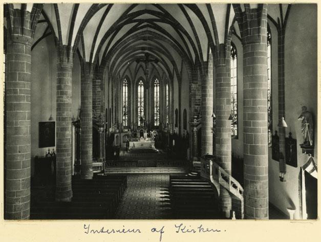 img066 Statt-Pfarrkirche Meran 2-627