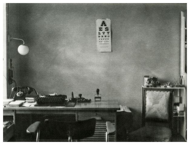 img009 Konsultation i Ramsherred ca 1952 2 627