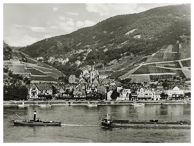 031-assmannshausen-1936-627