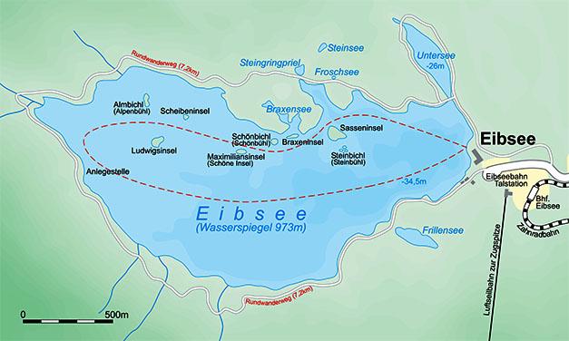 eibsee-inseln-627