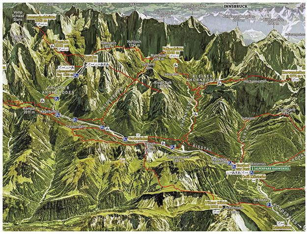 panoramakarte-hinterriss-627